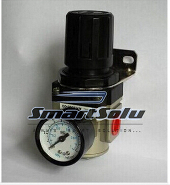 Series Pressure Regulator;AR3000 Type;3/8 Port Size;High Quality Pressure Regulator pressure regulator combination or mini type 1 4 port size regulator