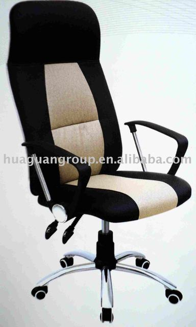 Ht 8805 Office Chair Provided By Huaguan Manufacturer