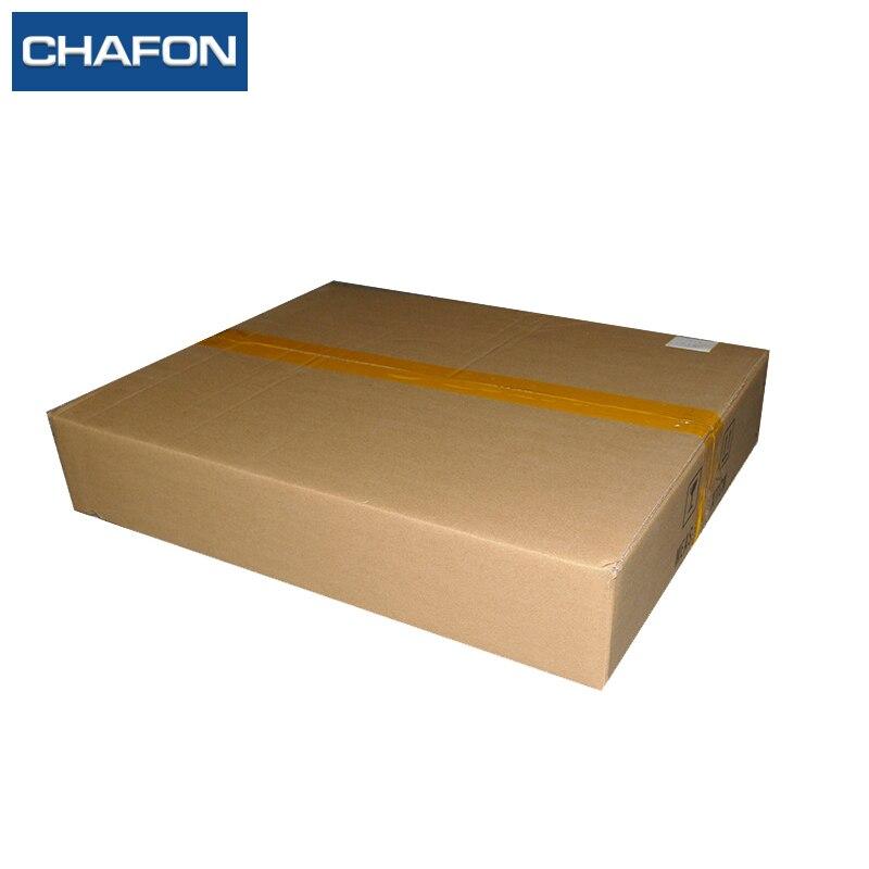 Lexuesi CHAFON 15M UHF RFID është i integruar në antenën 12dBi - Siguria dhe mbrojtja - Foto 6