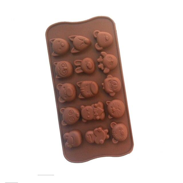 Шоколадную обезьяну купить