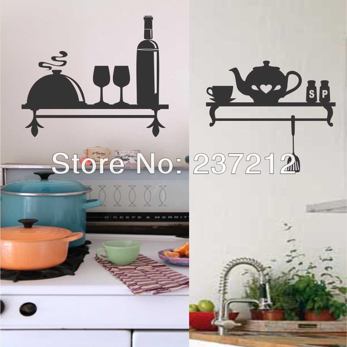 Online kopen wholesale 3d wandplank uit china 3d wandplank ...