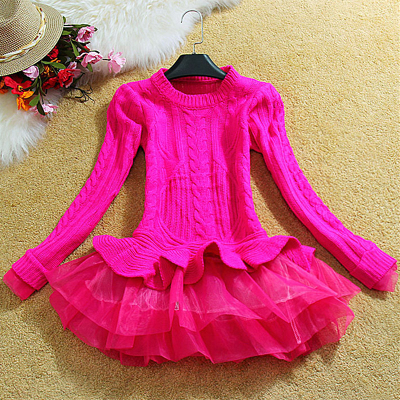 Autumn Winter Pullover font b Women b font Knitted Sweater 2016 New Korean font b Fashion