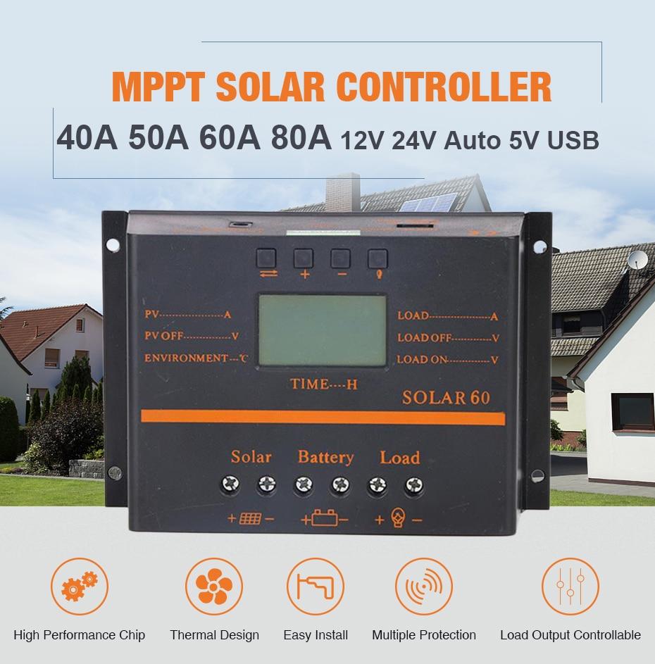 MPPT-S40A50A-60A-80A_01