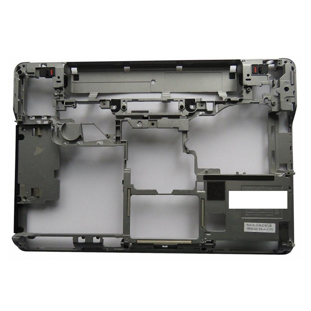 95% nouvel Ordinateur Portable Bas Cas De Couverture De Base pour DELL pour Latitude E6440 Laptop Case Bottom COUVERTURE P/N 099F77