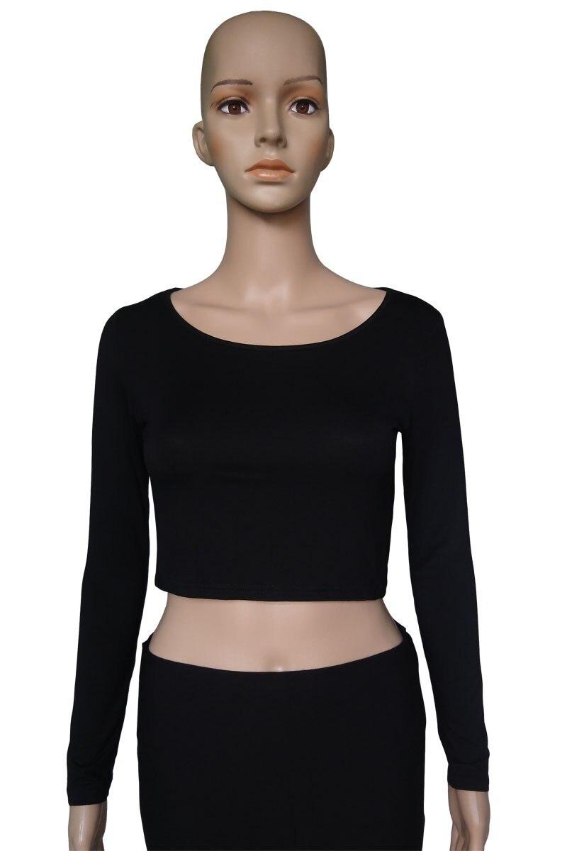 H965a nuevo estilo liso modal camiseta cuerpo, envío gratis. Aceptar elegir colores-in Camisetas from Ropa de hombre    1