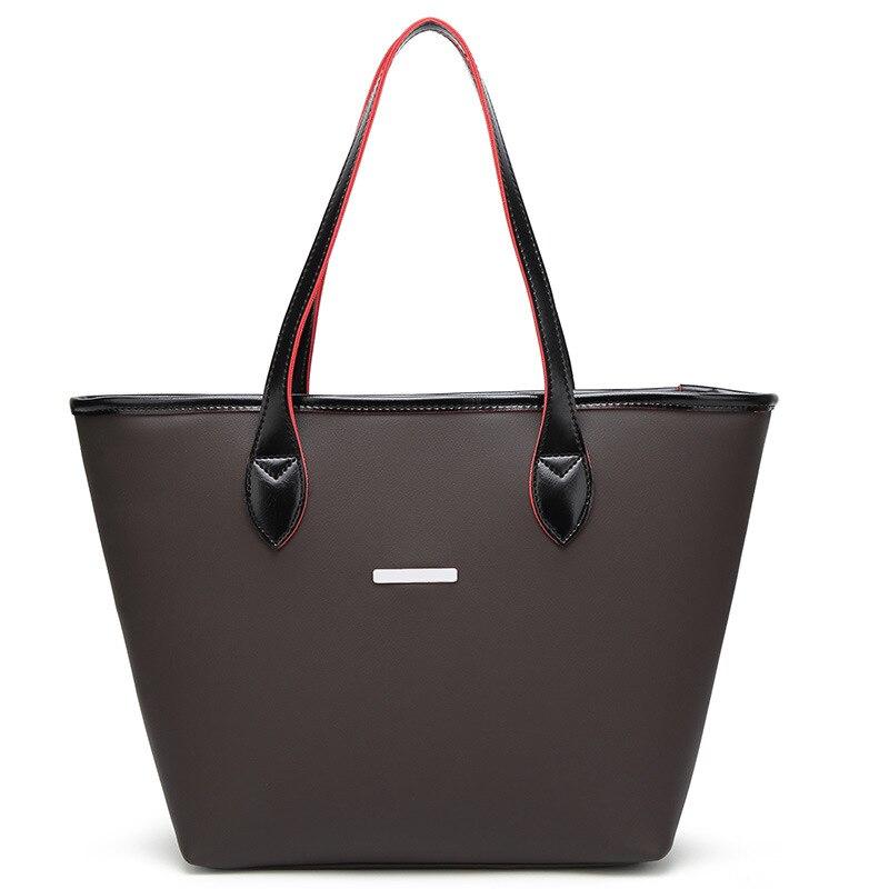 2017 Marke Designer Strand Tasche Handtaschen Hohe Qualität Top-griff Taschen Frauen Tasche Damen Leder Schulter Taschen