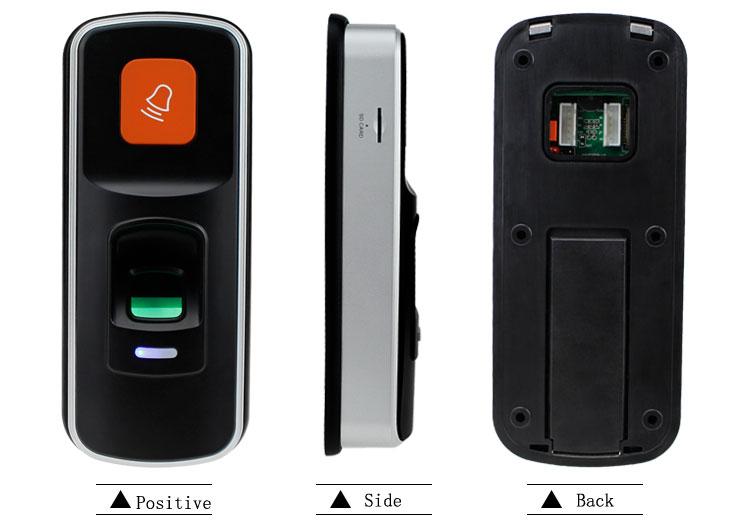 i90-fingerprint-locker_04