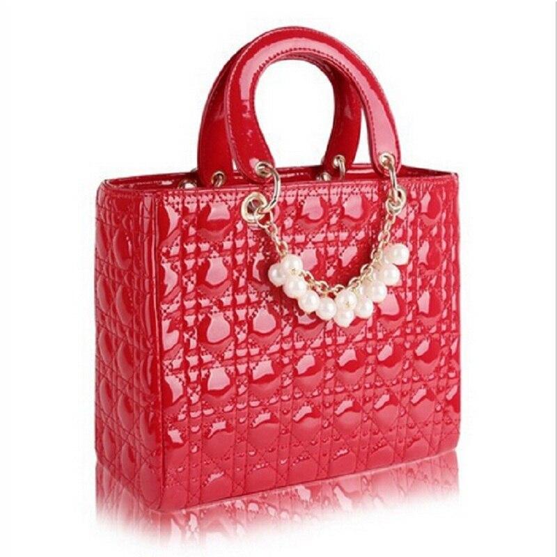 Popular Messenger Bag Brands Promotion-Shop for Promotional ...