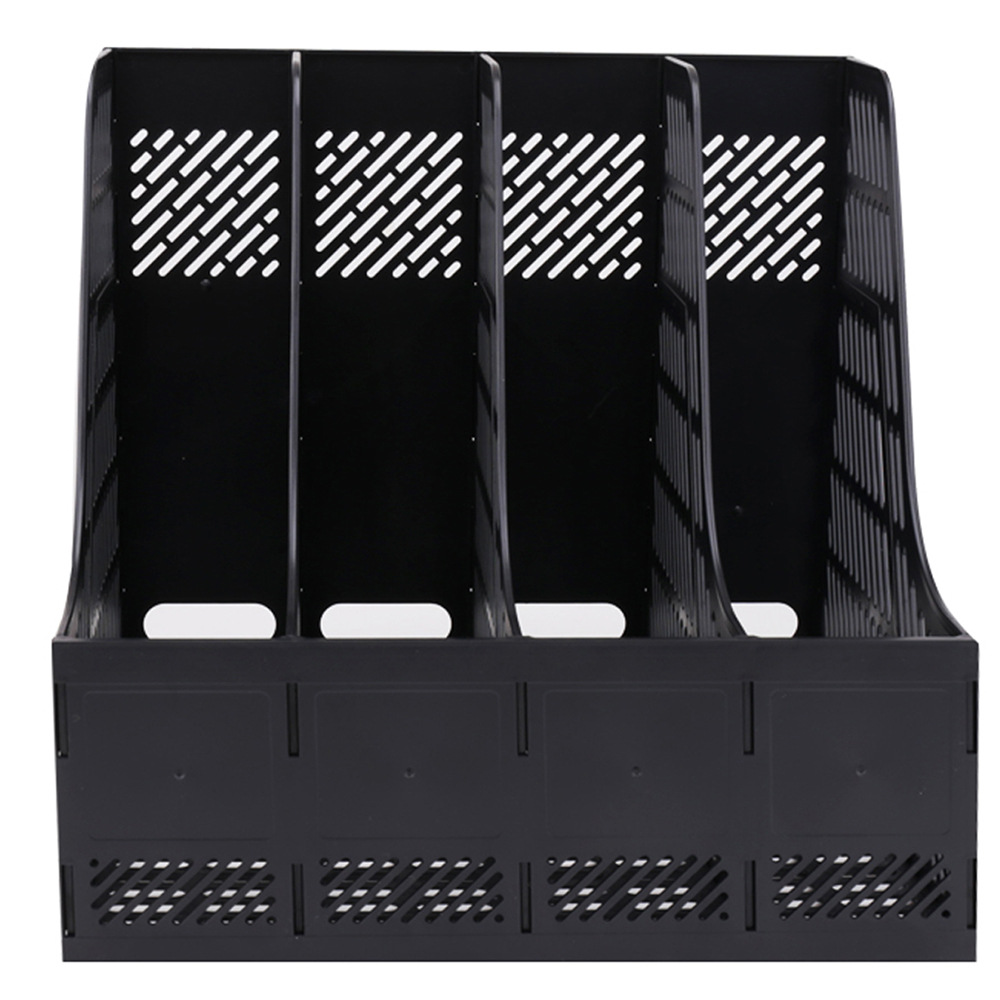 File Management Quadruple File Frames File Frames File Bars File Frames Office Supplies