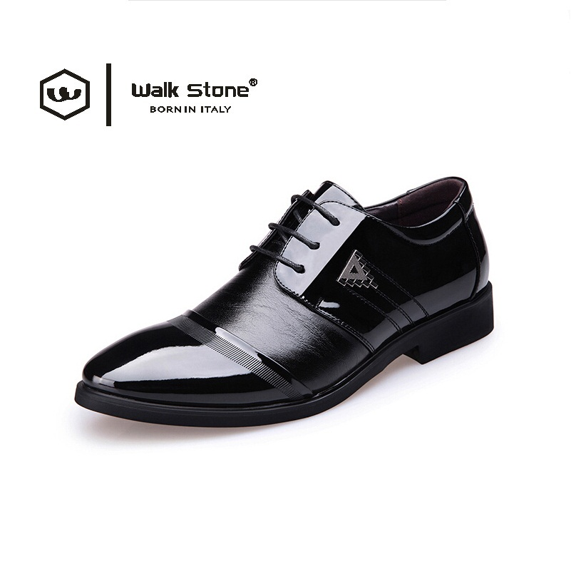 buy wholesale dc black shoes from china dc black
