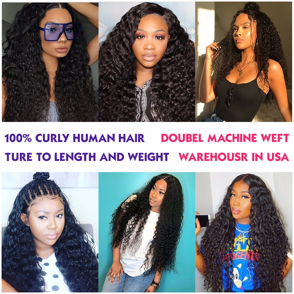 Lace Wigs Hair Extensions & Wigs Qualified Sunnymay Light Blue Full Lace Human Hair Wigs Straight Brazilian Remy Hair Pre Plucked Transparent Lace Wigs 130% Density Good Taste