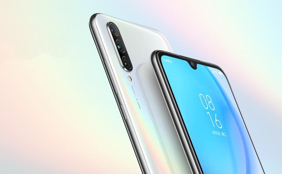 Discount Snapdragon Xiaomi 4GB 3