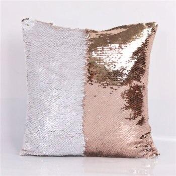 Cushion Cover 005