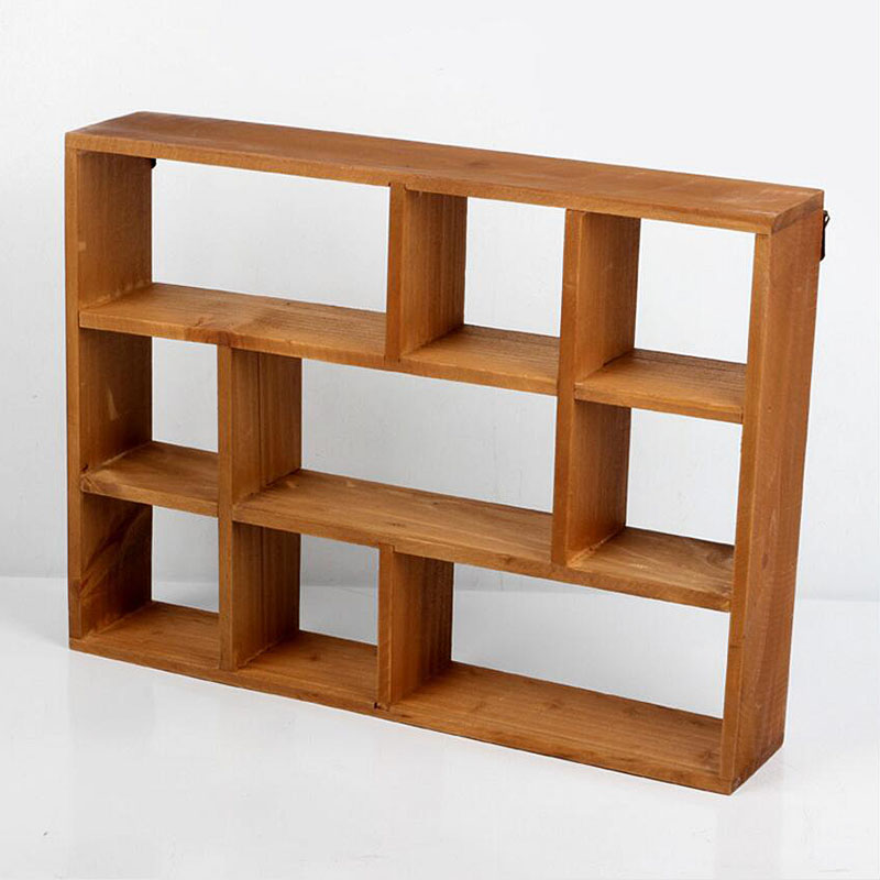 wooden traditional apple by storage selections drawer wood rack