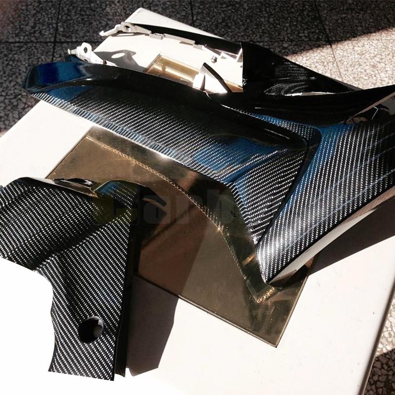 High Glossy D Carbon Fiber Black D Texture Car Wrap Vinyl - Car sticker designcheap carbon vinyl sticker buy quality carbon time directly from