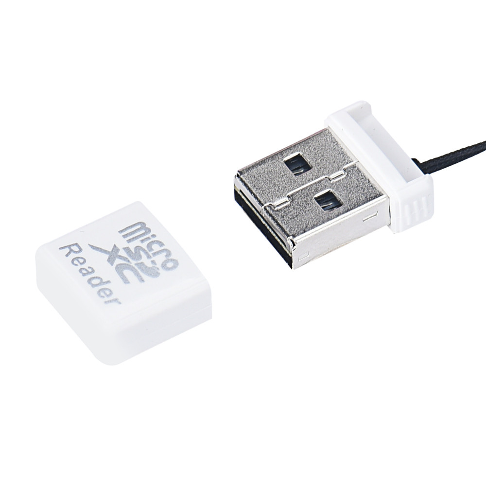 sd usb adaptateur promotion achetez des sd usb adaptateur. Black Bedroom Furniture Sets. Home Design Ideas