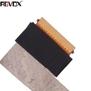 Image 2 - 新オリジナル液晶レノボ B590 B580 V580 なしボード PN: 50.4TE09.001 50.4TE09.014 50.4TE11.021 ノートブック LED LVDS