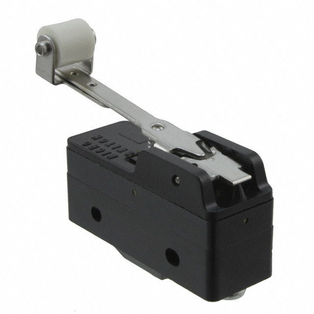 limit switches BZ-2RW82113T