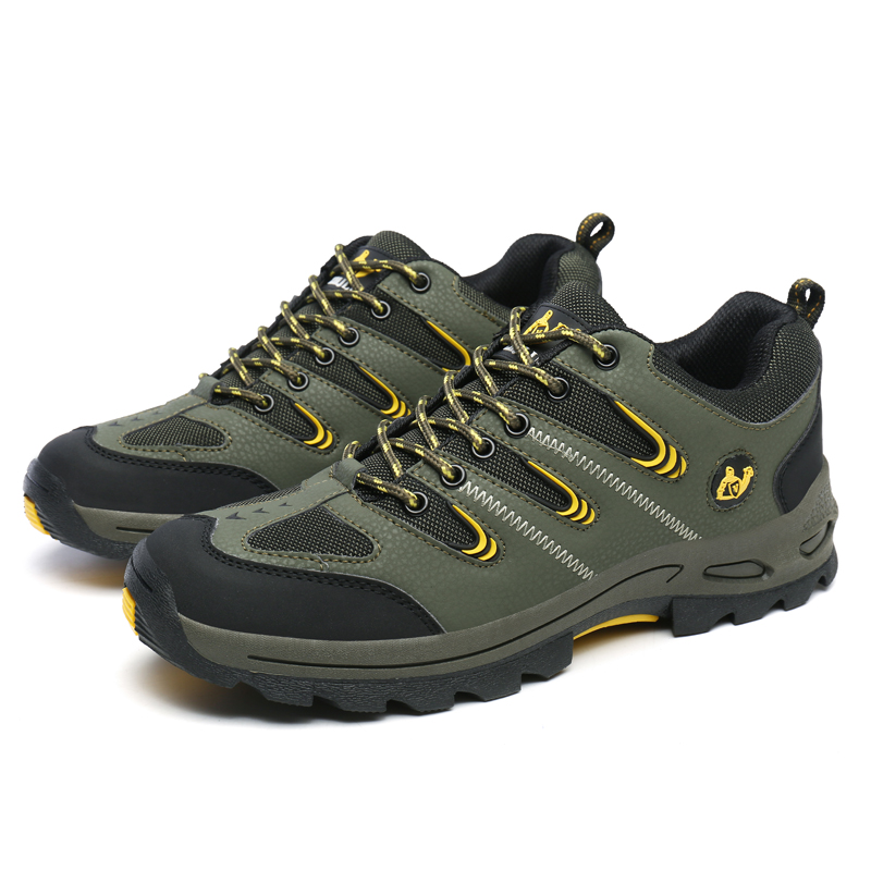 Waterproof Hiking Boots Sale Promotion-Shop for Promotional ...