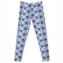 2017 sizzling sale Drop Shipping Women New Pants Women's leggings Fashion Pant Capris Sweet ladies's New style cute shell