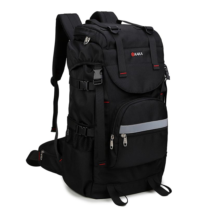 Compare Prices on Large Laptop Backpacks- Online Shopping/Buy Low ...