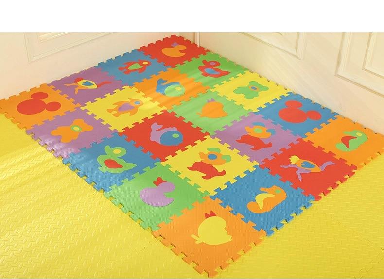 baby safe rugs roselawnlutheran. Black Bedroom Furniture Sets. Home Design Ideas