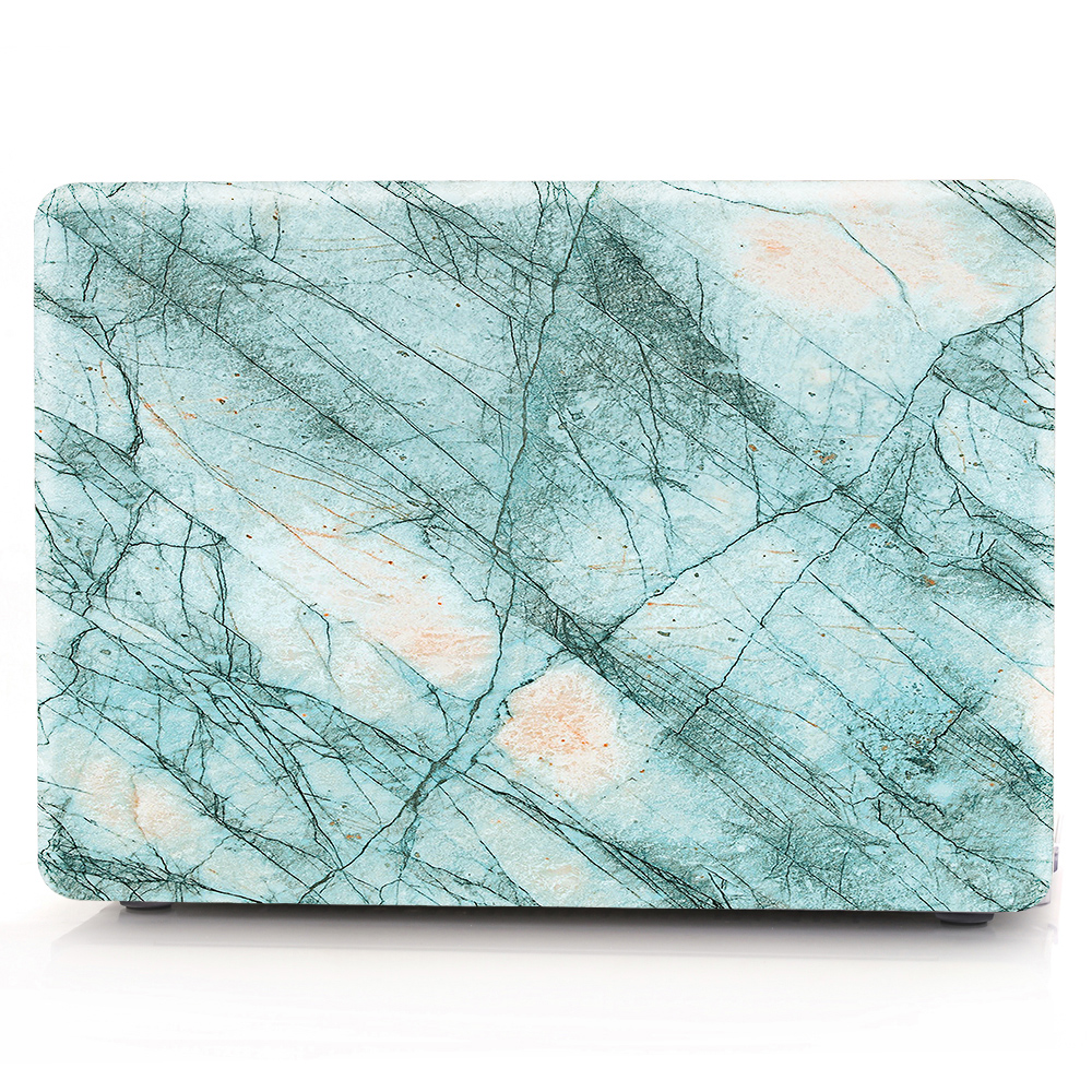 Marble Retina Case for MacBook 111
