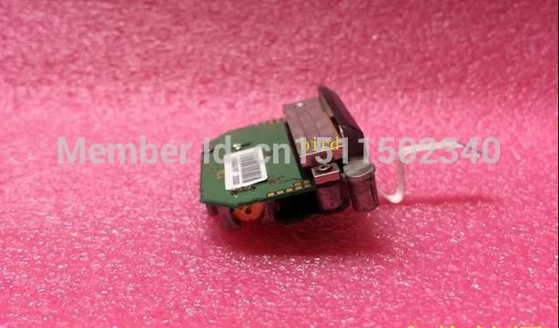 Оригинальный разбирать, для Casio dt930 лазерного сканирования модуль двигателя, 100% тестирование хорошо