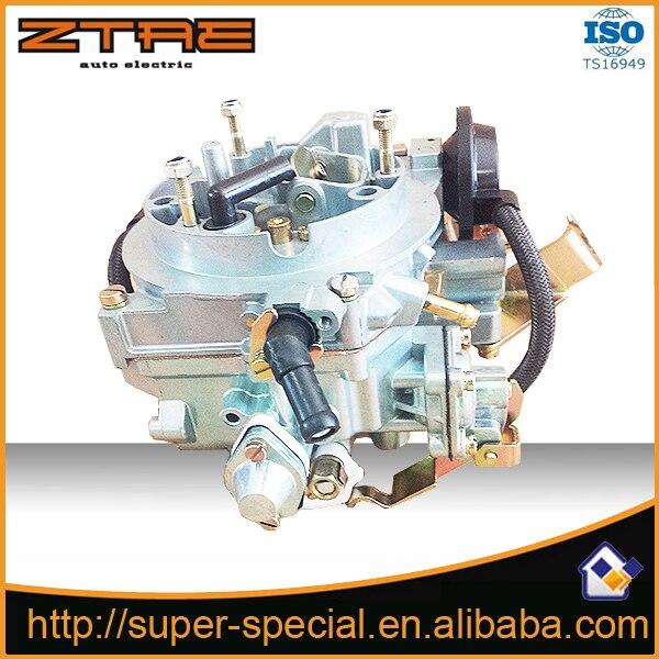 CARBURETOR ASSY 0261290155 026-129-0155 For G*M/VW-2E ALC/GAS AP 1.8L/2.0L Engine OEM quality Fast Shipping
