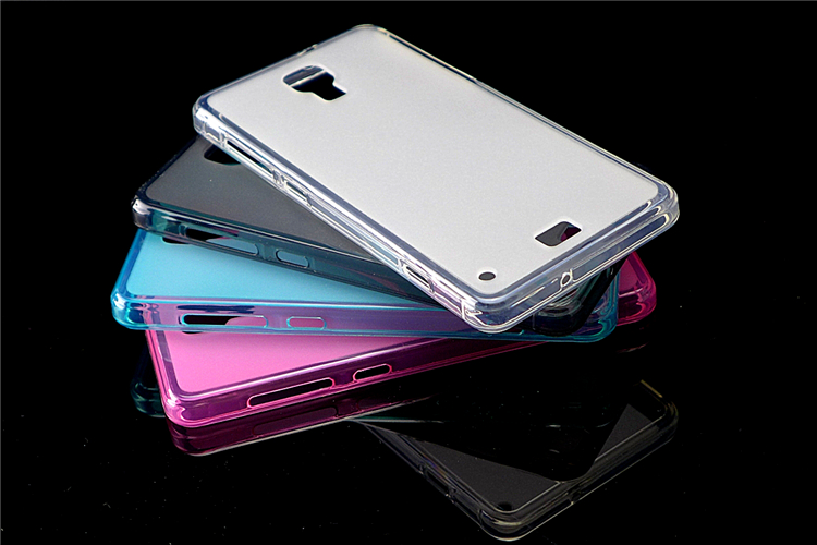 Online Buy Wholesale hisense case cover from China hisense case cover ...