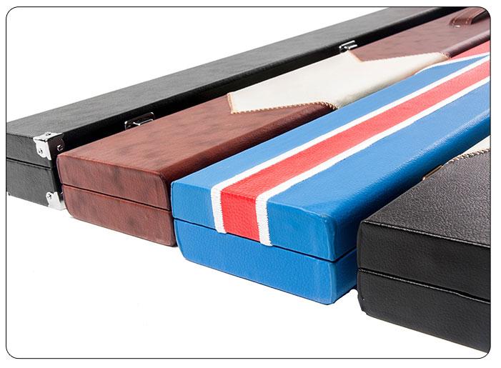 Snooker-cue-case_04