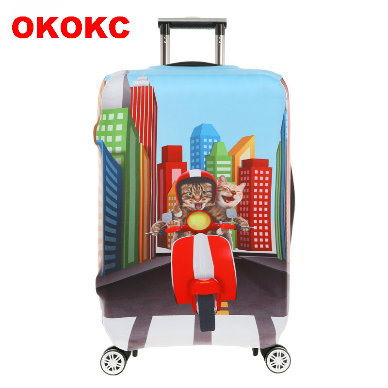 Cute Cheap Luggage Promotion-Shop for Promotional Cute Cheap ...