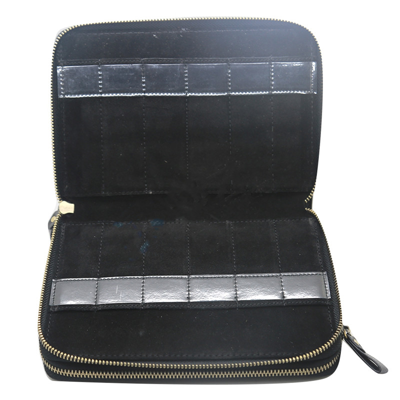 LISHI 2 in 1 Special Carry Bag Case Locksmith Tools Storage Bag