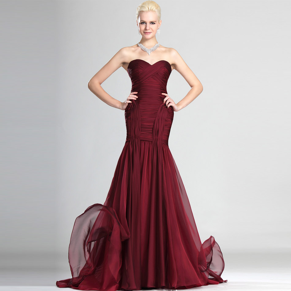 cheap plus size ball gown prom dresses image collections - dresses