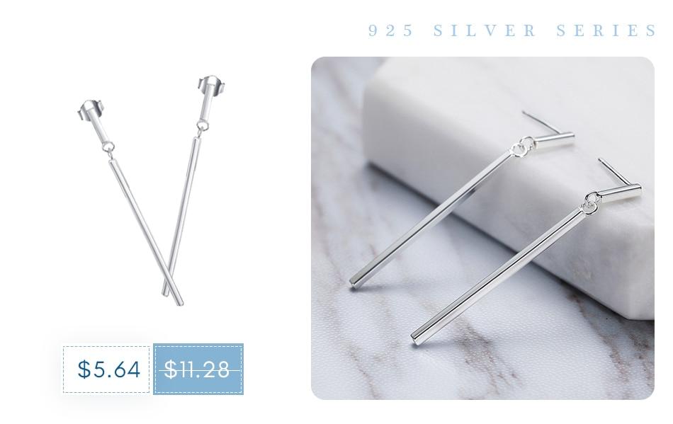HTB1WgHgX1bviK0jSZFNq6yApXXaJ LicLiz 2019 925 Sterling Silver Adjustable Strand Bracelet for Women Round Ball Charms Beaded Chain Elastic Heart Jewelry LB0081