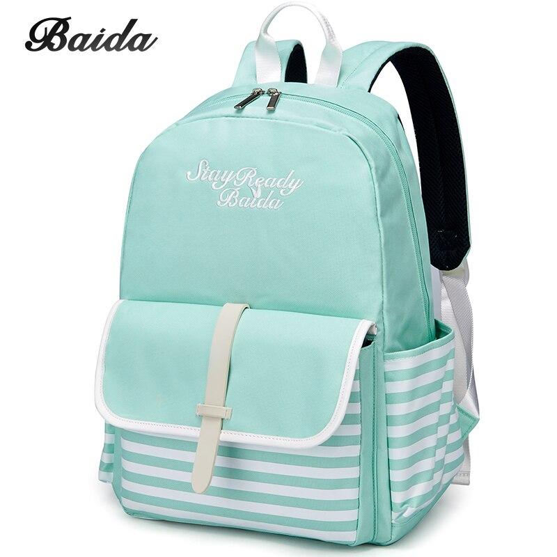 Online Buy Wholesale cute korean bags from China cute korean bags ...