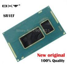 Cpu I5 4210U SR1EF I5 4210U 100% Nieuwe Originele Bga Chipset Gratis Verzending Met Volledige Tracking Bericht
