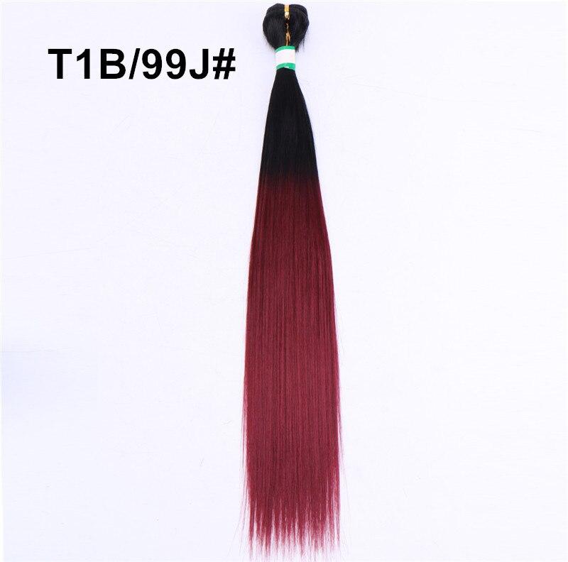 T1B-99J