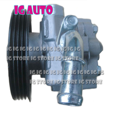 Power Steering Pump FOR Car Chevrolet Epica 2008-  9048894