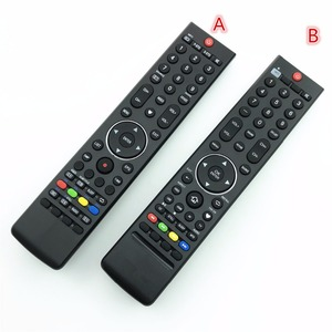 Image 3 - TV Remote control For changhong TV remote GCBLTV33U(RF) C2 GCBLTV33U(RF) C4 GCBLTV31A C18