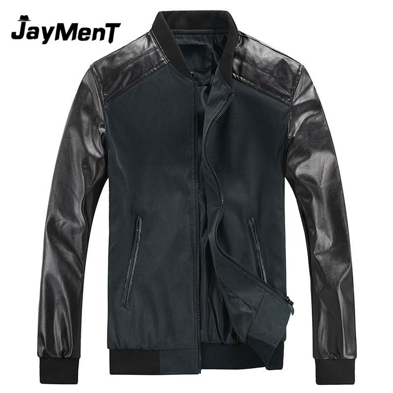 Popular Mens Jackets Promotion-Shop for Promotional Popular Mens