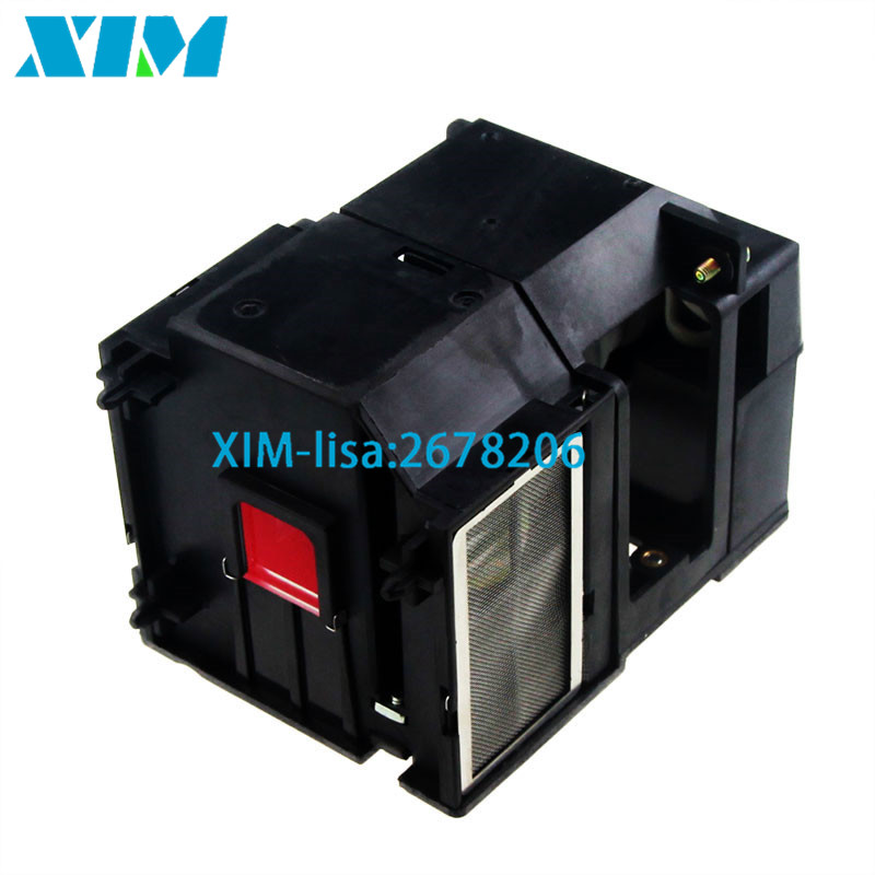 High Quality SP LAMP 009 Replacement Projector Lamp Bulbs with Housing for INFOCUS SP4800 X1 X1A