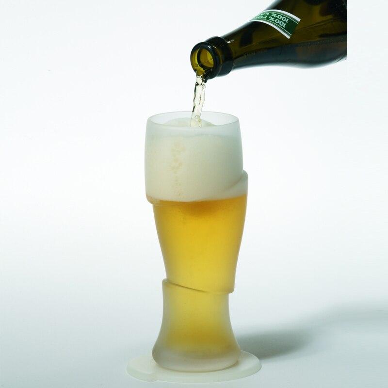 главная кухня бар пива стакана воды игристые вино вода вспенивания ПВ кружка чашка пива 400 мл