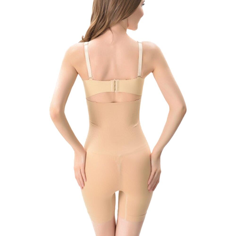 Viny beauty модные эффектные защитные брюки для женщин, нижнее белье, для тренировок мышц, для мужчин и женщин, нейлон