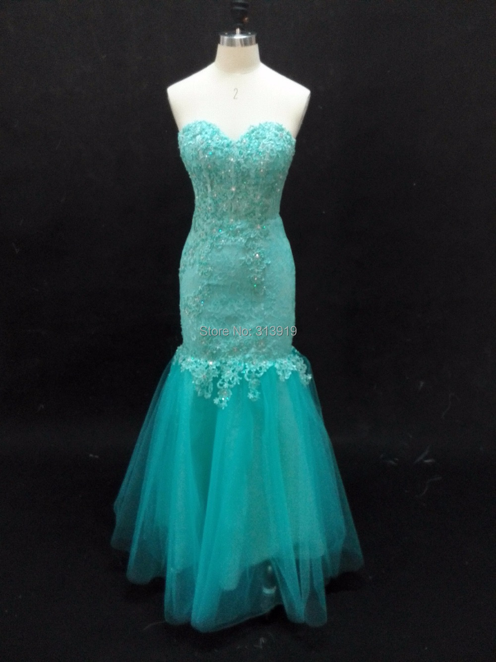Fine Fish Tail Prom Dresses Photos - All Wedding Dresses ...