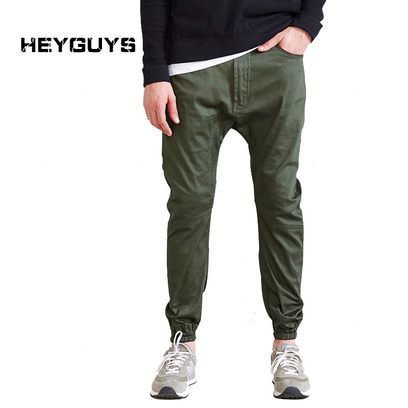 Compare Prices on Cargo Pants Uk- Online Shopping/Buy Low Price ...
