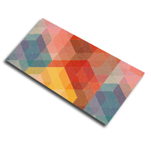 Extra Large Mouse Pad - Gaming or Desk Mouse pad - 90 x 40CM XXL Protective Mouse Keyboard Desk Mat for Computer/Lapt