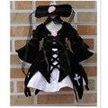 7 BJD Куклы Аксессуары Для Suigintou шт./компл. BJD Куклы, 1/4 1/6 Куклы Размеры Для Выбора