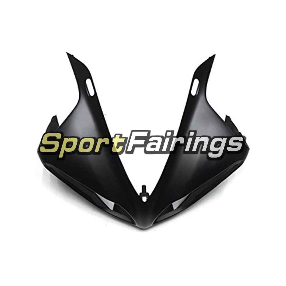 Buy yamaha r1 frame and get free shipping on AliExpress.com