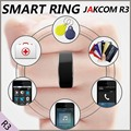 Jakcom Smart Ring R3 Hot Sale In Activity Trackers As Step Counter Bracelet Fitnes Watch Pulse Original For Xiaomi Miband 2